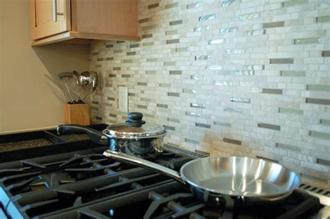 about our tumbled stone tile mural backsplashes and accent 1000 images about backsplash on pinterest stone