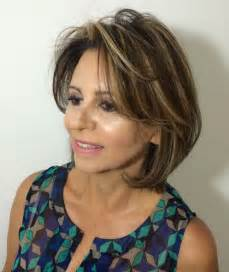 thin hair age 64 80 respectable yet modern hairstyles for women over 50
