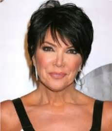 hairstyles for a square 60 29 ideas modern short hairstyles for women over 60 with
