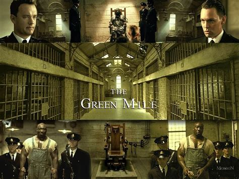 The Green Mile Electric Chair by The Green Mile Images The Green Mile Wallpaper Photos 36778734