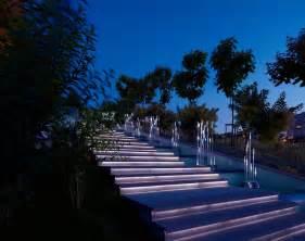 Landscape Led Lights Led Light Design Best Led Outdoor Lighting With Lifetime Outdoor Lighting Fixtures Led