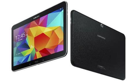 Samsung Tab 4 Termurah samsung galaxy tab 4 10 1 an 225 lisis