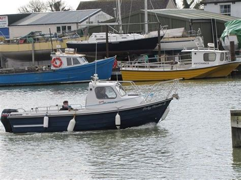small fishing boats for sale ontario 49 best small fishing boats images on pinterest small
