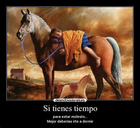 imagenes romanticas con caballos imagenes bonitas de caballos con frases cortas de