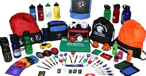 promotional products lee apparel custom t shirt screen printing embroidered - School Giveaways Promotional Items