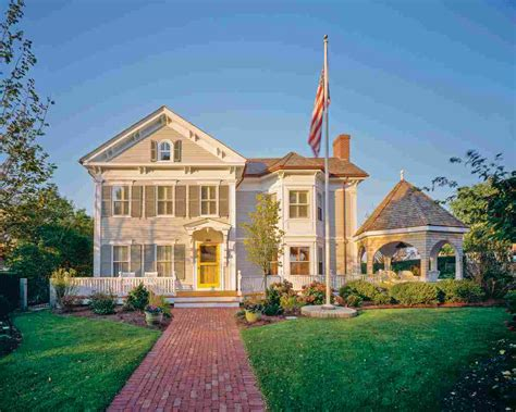 Historic Italianate Floor Plans 100 historic italianate floor plans broadleys floor