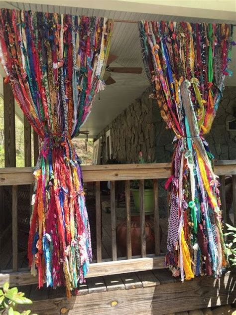 hippie window curtains best 25 hippie curtains ideas on pinterest how to