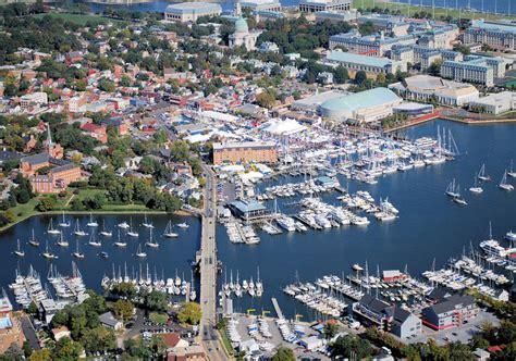 boatsetter annapolis washington dc boating guide boatsetter