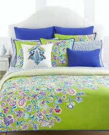 girls green bedding alfa img showing gt blue and green bedding sets