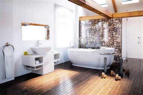Merveilleux Revetement Sol Salle De Bains #4: prix-parquet-salle-de-bains.jpg
