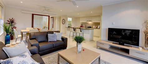 100 design your own queenslander home queenslander