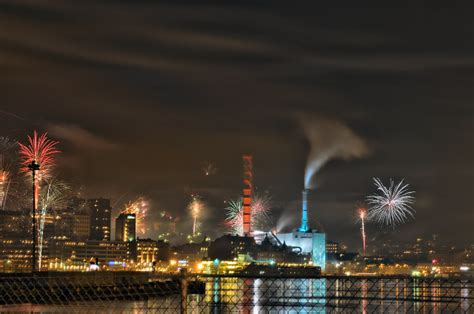 best new years eve sweden the best places to celebrate new year in sweden the local