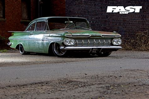bel air 59 chevy bel air cars rats muscle pinterest bel