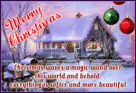 christmas quotes  cards celebrity image gallery