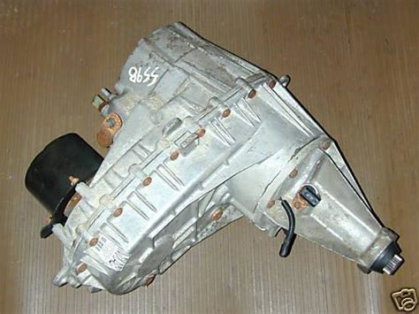 sale page   find  sell auto parts