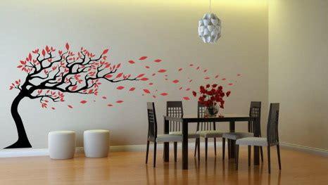 simple wall paintings   fun
