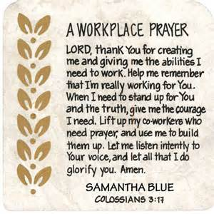 Funny Doormat Quotes Prayer In The Workplace Wallpaper Workplace Prayer I