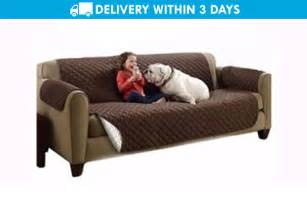 couch free delivery 57 off couch coat reversible washable sofa cover promo