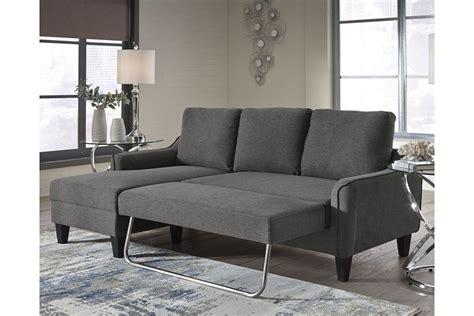 jarreau sofa chaise sleeper mi casa chaise sofa sofa