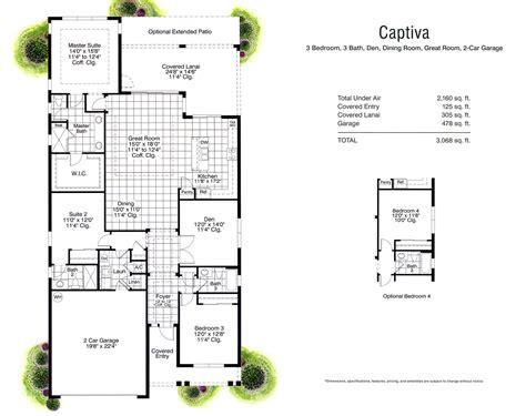 Veranda Floor Plan by Verandah Country Club Floor Plans