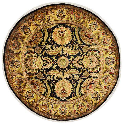 sona rug buy 6 0 x 6 0 mor sona rug wool rugs at best price