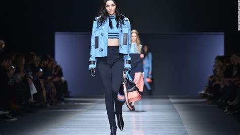 Milan Fashion Week Day Up by Chiara Ferragni S Roundup Of Milan Fashion Week Cnn