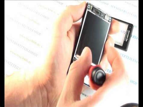 Casing Hp Sony Ericsson W700i harga casing hp sony ericsson w880i
