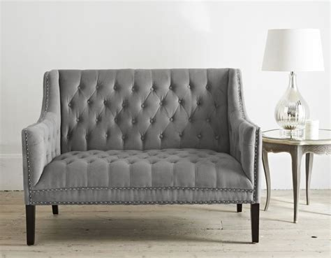 2 seater bedroom sofa 22 best images about sofa ideas on pinterest upholstery
