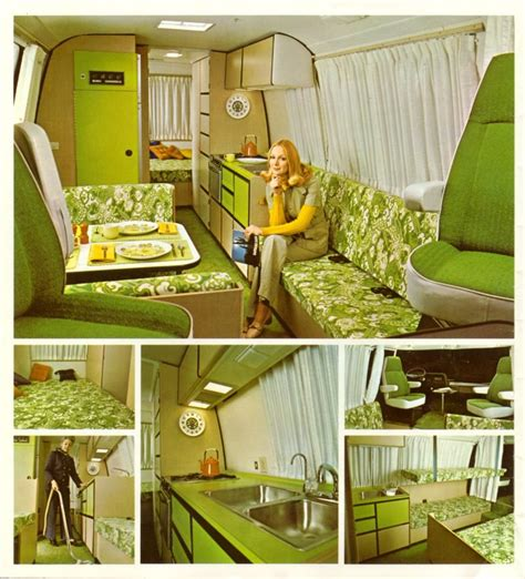 trailer home interior design 15 cool mobile homes trailers interiors decoholic