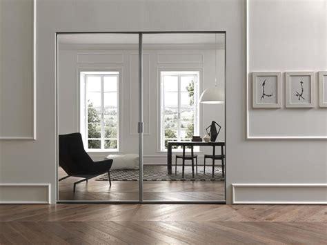 porte door 2000 prezzi porta scorrevole in vetro stikla porta scorrevole door