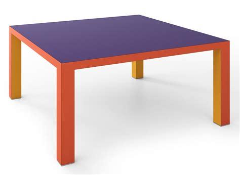 tavoli da pranzo ovali tavoli da pranzo ovali moderni tavoli da pranzo ovali