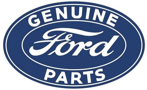 ford parts items in fomoco parts and more store on ebay