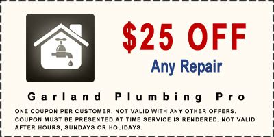 plumbing supply flower mound tx plumbing supply flower