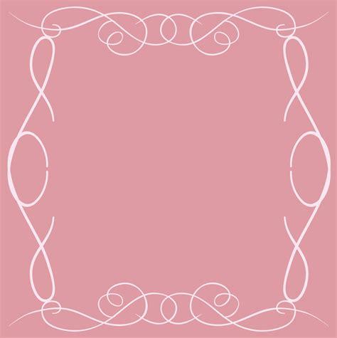 background design debut invitation debut invitation card pink background www imgkid com