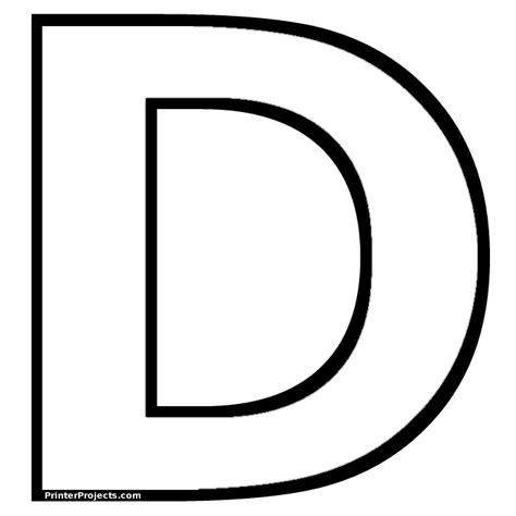 dibujos para colorear d 237 a de la madre alfabeto para imprimir y colorear letras muy grandes