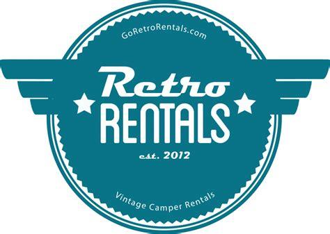 Home Design Grand Rapids Mi goretrorentals com vintage camper rentals