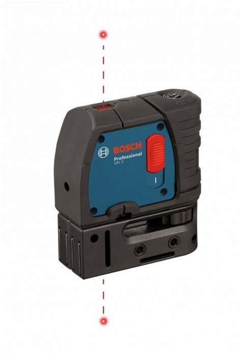 Laser Plumb Bob Review by 10 Best Plumb Lasers