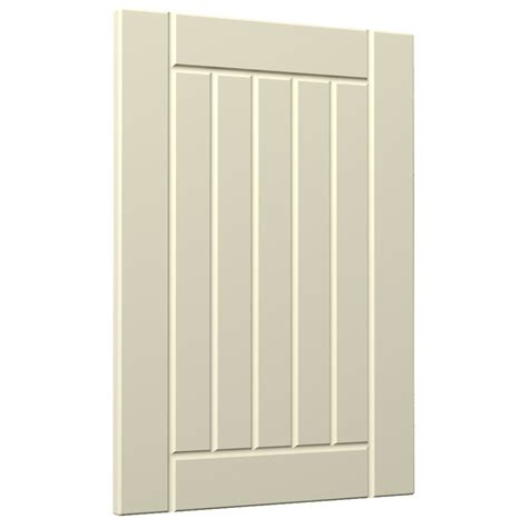 doors for doors doors to size cupboard doors