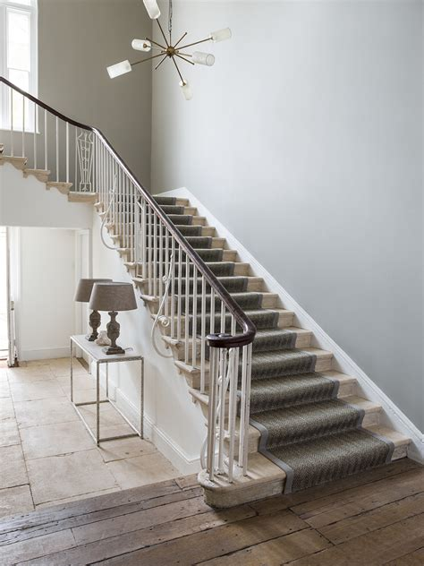 stair carpet stair runners leicestershire michael