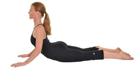 imagenes de yoga para uno ejercicios de yoga para relajarse