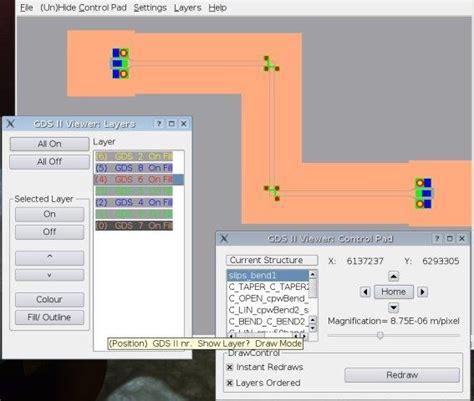 html format viewer download sqr viewer for spf format software obj model