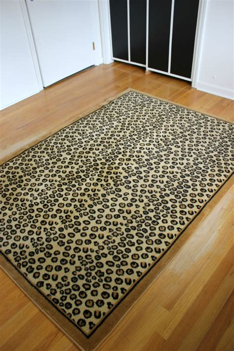 how to keep a rug from sliding on carpet how to keep rugs from sliding