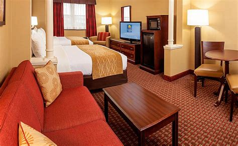 Comfort Inn Colby St Johnsbury Vt Pictures Posters News And Videos On