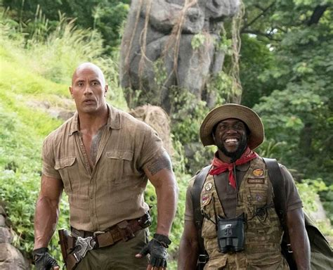 film jumanji welcome to the jungle subtitle indonesia jumanji welcome to the jungle 2017 movie photos and