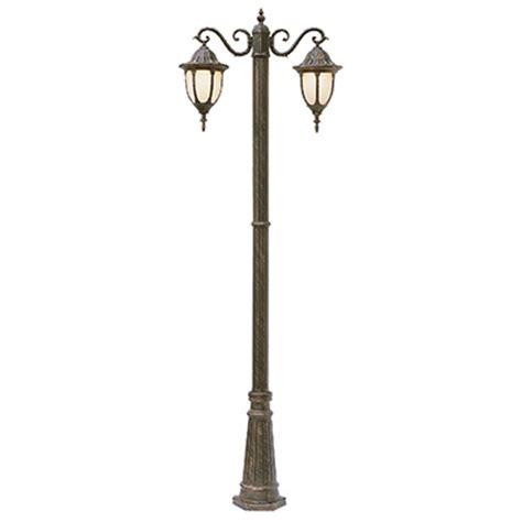 Light Pole Fixtures Trans Globe Lighting Post Mount Lights Goinglighting