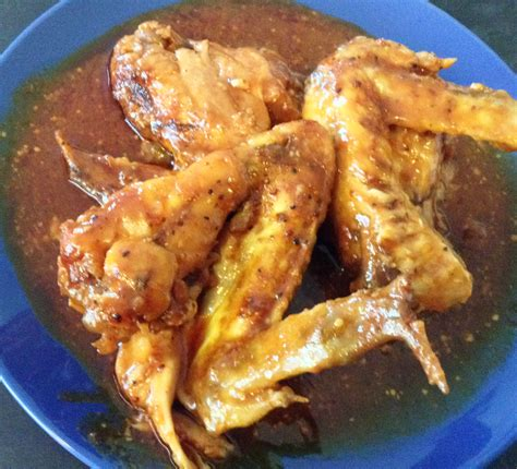 crock pot bbq chicken recipes dishmaps
