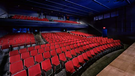 new world stages seating chart new world stages projects beyer blinder