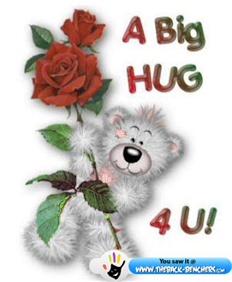 happy hug day 2012 images photos hug day 2012 sms wishes
