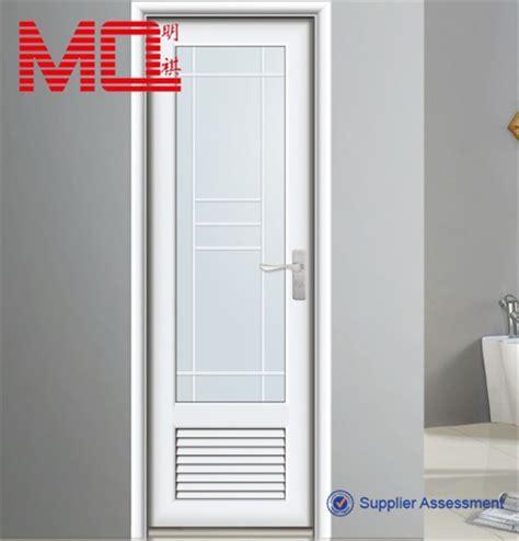 Pvc bathroom door price design series 2014 view pvc bathroom door price mq product details