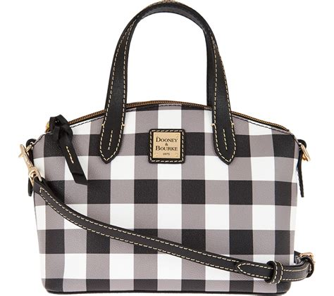 Rayleigh Bags coach waverly handbags outlet raleigh